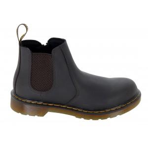 Dr. Martens 2976 Junior Boots - Wildhorse Lamper