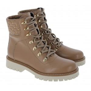 Evaluna 2748 Boots - Nocciola
