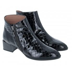 Hispanitas Alpes HI00522 Boots