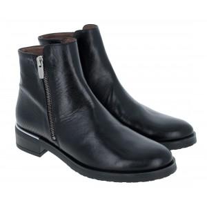 Wonders C-5402 Boots - Black
