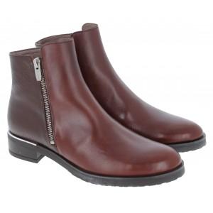 Wonders C-5402 Boots - Marron