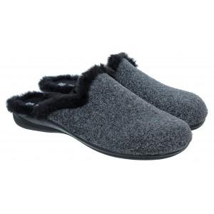 Marpen 101 Slippers