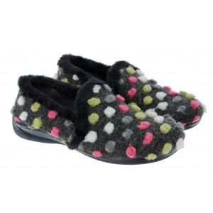 Marpen 106 Slippers