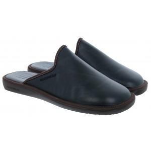 Nordikas 131 Slippers - Black
