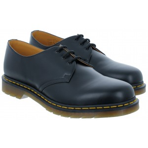 Dr. Martens 1461 Shoes - Black