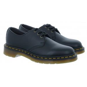 Dr Martens 1461 Vegan Shoes