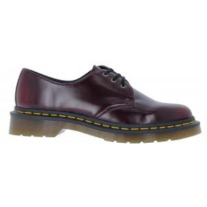 Dr. Martens 1461 Vegan Shoes