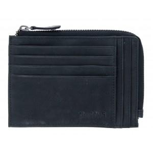 Gianni Conti 1527194 Wallet
