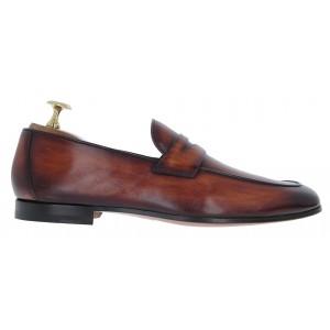 Magnanni 17174 Shoes