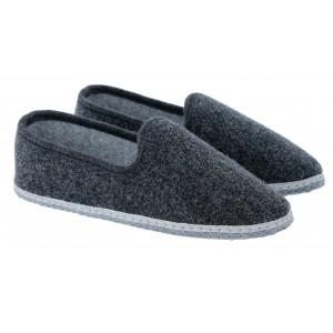 Marpen 2203 Slippers