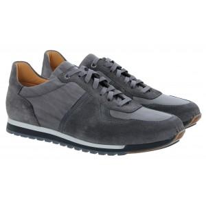 Magnanni 22451 Shoes