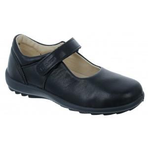 Primigi 2379400 Shoes