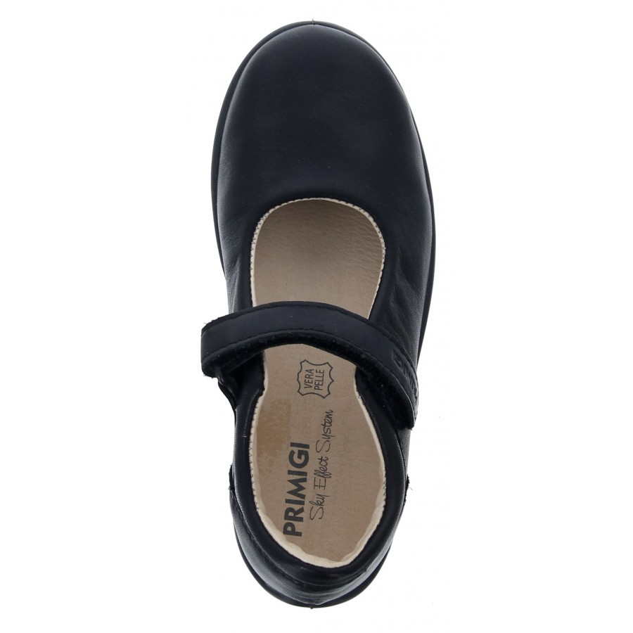 2379400 Shoes