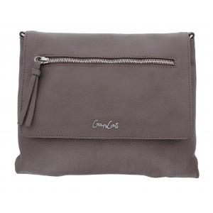 Gianni Conti 2644508 Handbag