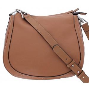 Gianni Conti 2754353 Handbag