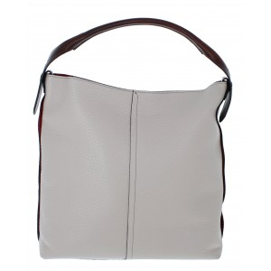 Gianni Conti 2884494 Handbag