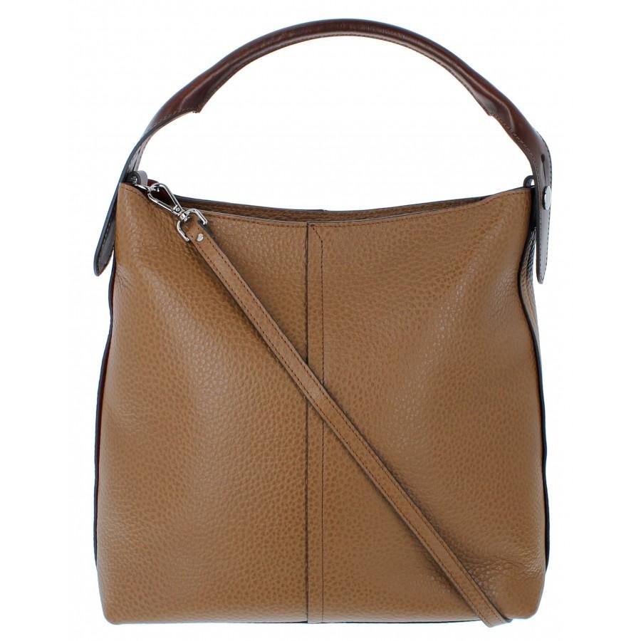 2884494 Handbag