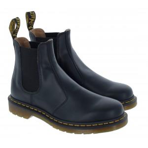 Dr Martens 2976 YS Boots - Black