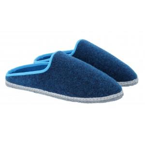 Marpen 2DA1 Slippers