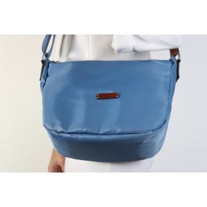 Gianni Conti 3006932 Handbag