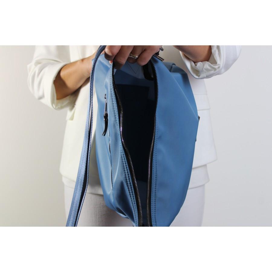 3006932 Handbag