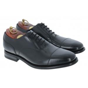 Loake 300BRG Shoes