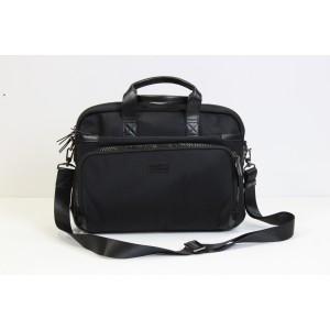 Gianni Conti 3011335 Laptop Bag - Nero
