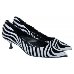 Guglielmo Rotta 3016Z Shoes