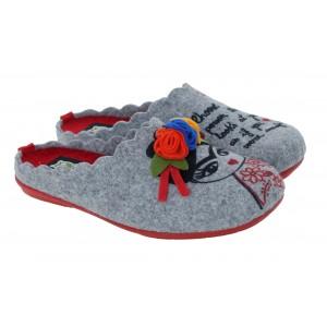 Marpen 30310 Frida Slippers