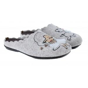 Marpen 30330 Marilyn Slippers