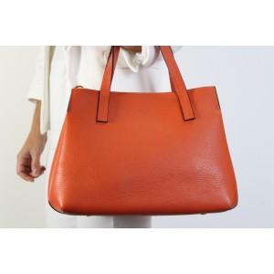 Gianni Conti 3130463 Handbag