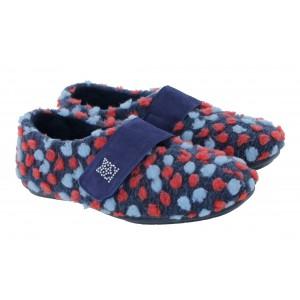 Marpen 3140IV20 Slippers