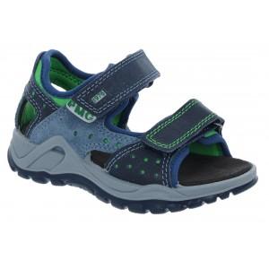 Primigi 3397500 Sandals