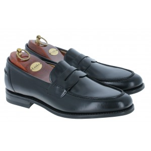 Loake 356BRF Shoes