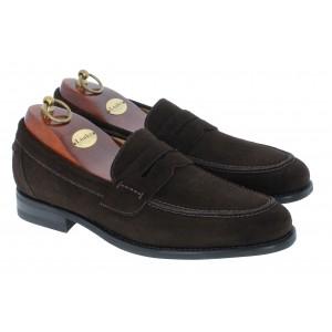Loake 356DSRF Shoes
