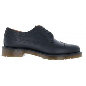 Dr. Martens 3989 Shoes - Black