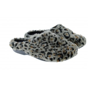 Marpen 402 Slippers