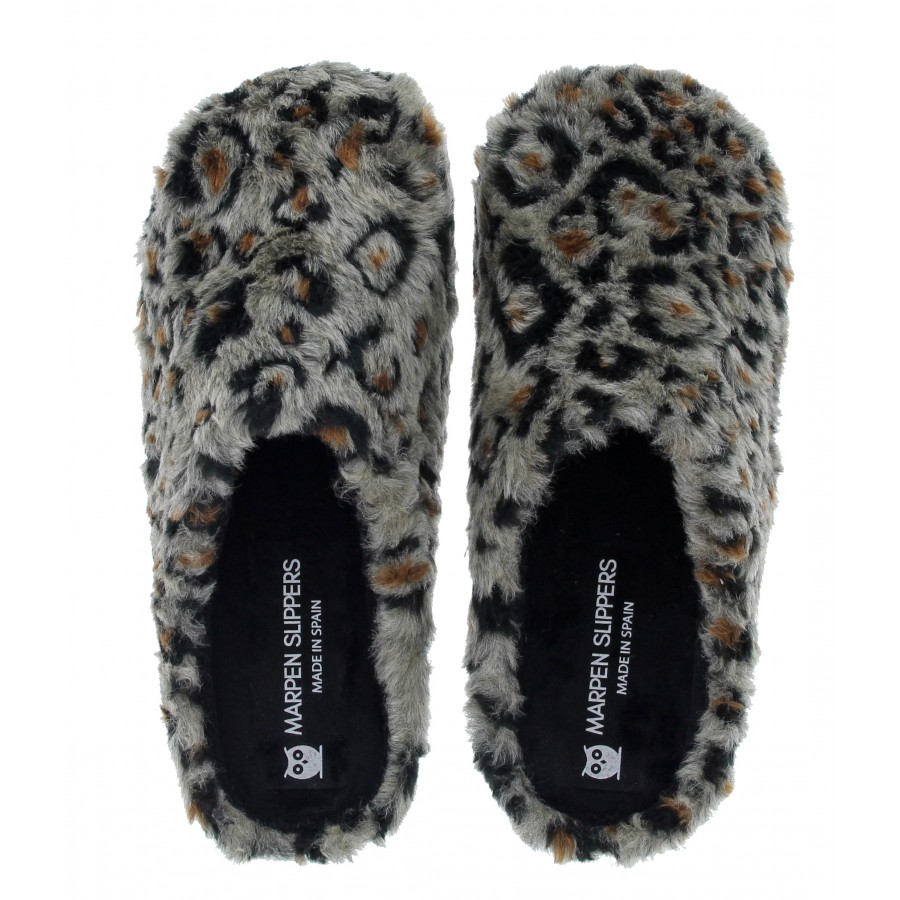 402 Slippers