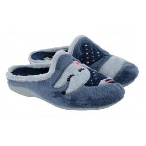 Marpen 4103IV20 Slippers