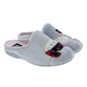 Marpen 434IV20 Slippers