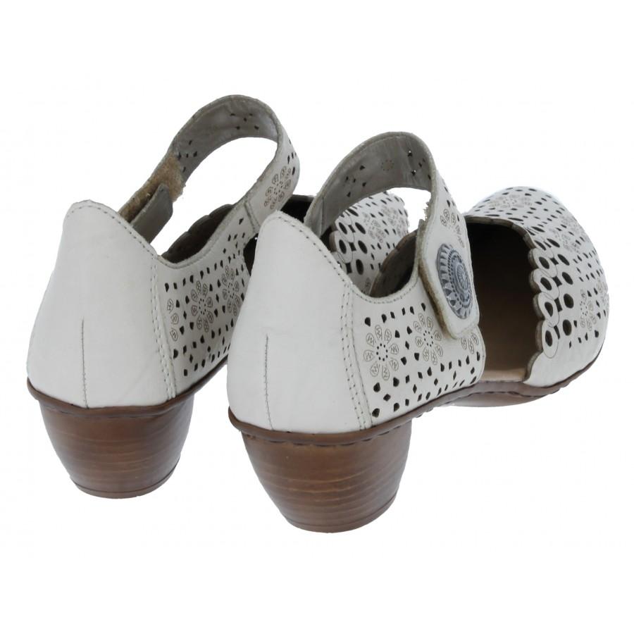 43753 Shoes