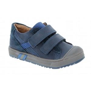 Primigi 4423111 Shoes