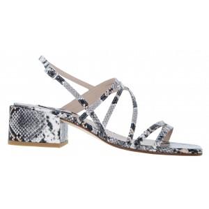 Zinda 4621 Sandals