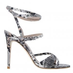 Zinda 4734 Sandals