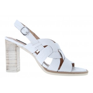Zinda 4787 Sandals