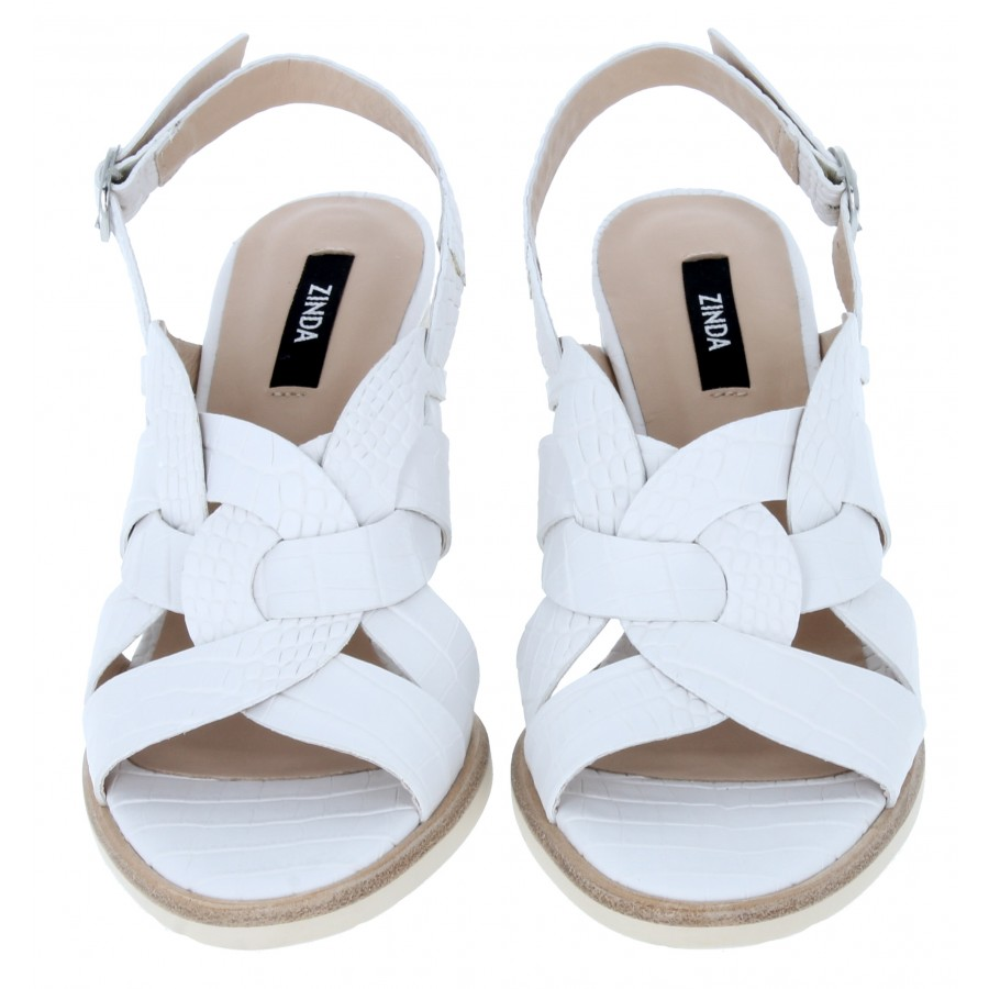 4787 Sandals