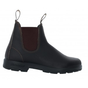 Blundstone 500 Boots - Stout