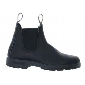 Blundstone 510 Boots - Voltan