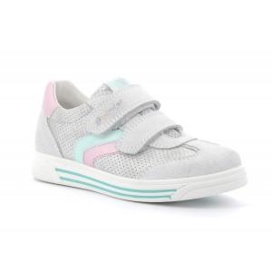 Primigi 5377011 Shoes