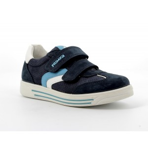 Primigi 5377033 Shoes